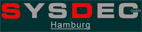 Sysdec Hamburg